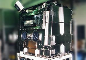 耐真空グローブボックス、大気圧グローブボックス連続タイプ